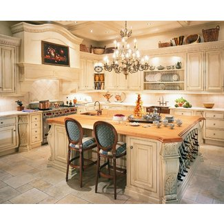 French Country Kitchen Decor Visual Hunt