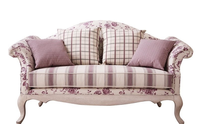 French Country Sofa |   Images Galleries .