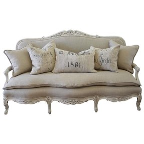 50 French Country Sofa You Ll Love In