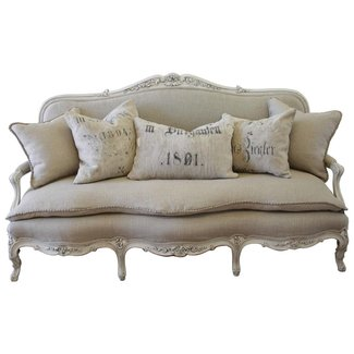 French Country Sofa | - Images Galleries ...