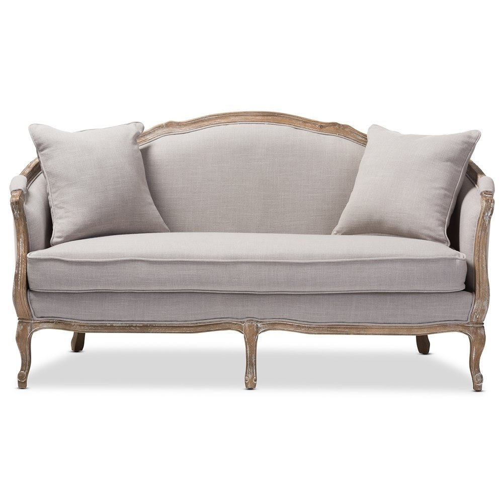 french country sofa visual hunt rh visualhunt com country french sofa ,swedish sofa country french sofa tables