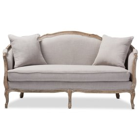 Terrific 50 French Country Sofa Youll Love In 2020 Visual Hunt Evergreenethics Interior Chair Design Evergreenethicsorg