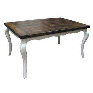French Country Table, French Country Dining Table, French ...