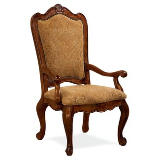 [French Dining Room Chairs] french dining room furniture ...