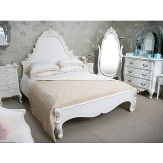 French Provincial Bedroom Furniture For Sale | Bedroom ...
