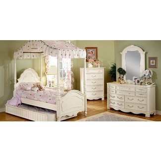 french provincial bedroom furniture |Furniture