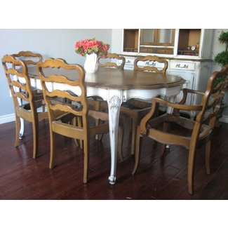 Fresh Kitchen Tables for Sale - Light of Dining Room