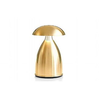 Outdoor Table Lamps Battery Operated Visual Hunt
