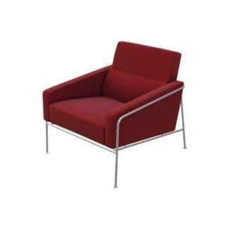 Fritz Hansen | DomésticoShop Muebles de Diseño
