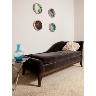 Furniture. Fancy Chaise Lounge Chairs For Bedroom ...