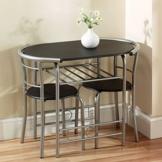 50 Amazing Space Saving Dining Table Compact Visualhunt