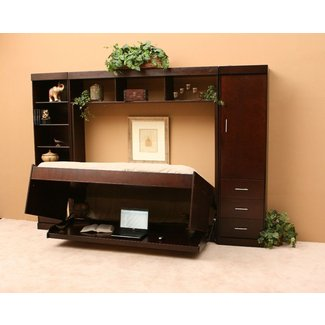 Furniture : Looking For Flexible Murphy Desk Beds Murphy ...