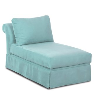 Furniture: Lounge Chair Outdoor Cheap Chaise Lounge Chairs ...