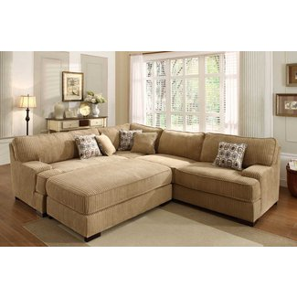 Furniture. Remarkable Extra Large Sectional Sofas Design ...
