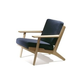 GE 290 Easy Chair by Getama | Product