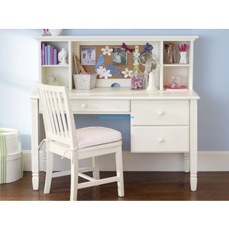 small desks for bedrooms visual hunt 17223 | girls bedroom ideas with small white study desk and chair s wh2