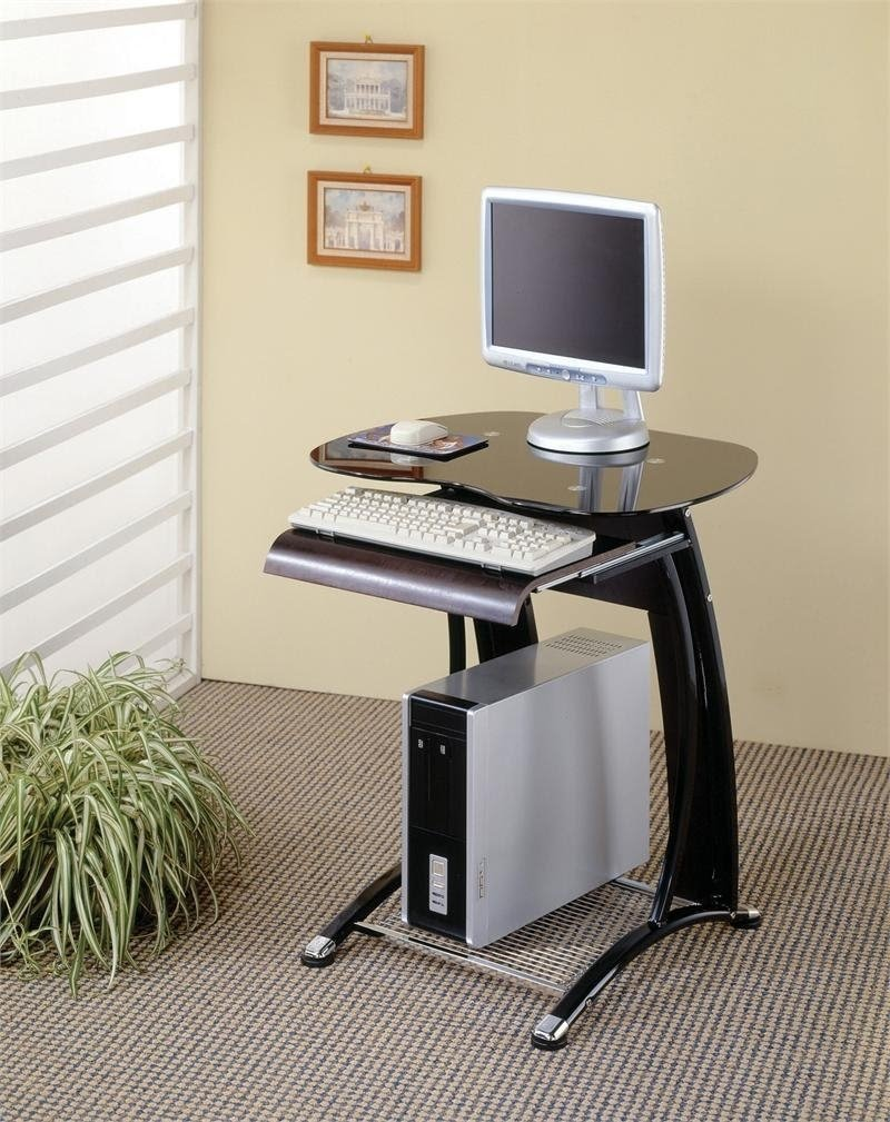 50 computer desk for small spaces up to 70 off visual hunt rh visualhunt com  compact desktop computer desk