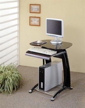 50 Computer Desk For Small Es Visual Hunt
