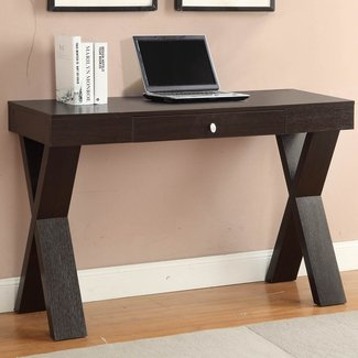 Grovetown Writing Desk