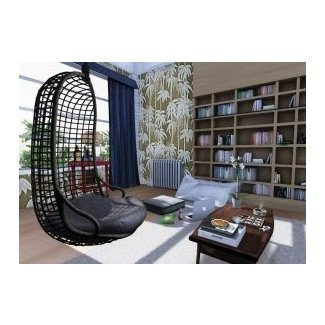 Hanging Chair For Bedroom Cheap Hanging Chair For Bedroom ...