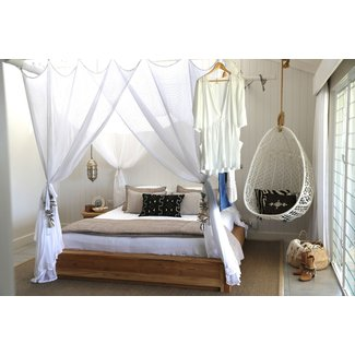 Hanging Chairs For Bedrooms Hanging Bedroom Chairs ...