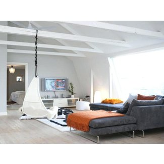 Hanging Chairs For Bedrooms - Home Design