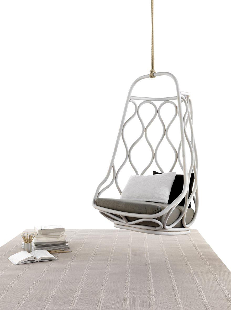 Hanging Chair For Bedroom Ikea