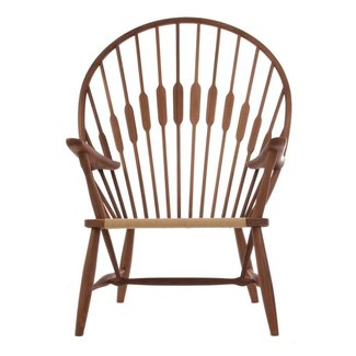 Hans Wegner Peacock Chair Replica Commercial Furniture