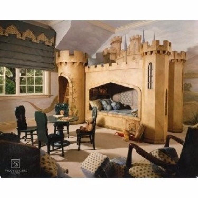 Harry Potter Bedroom Modern With Harry Potter Gryffindor .