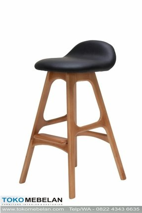 Pleasant 50 Wooden Tractor Seat Bar Stools Youll Love In 2020 Evergreenethics Interior Chair Design Evergreenethicsorg