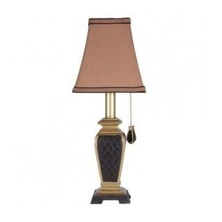 Heavenly Battery Operated Table Lamps Target Table Lamp ...