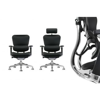 Height Adjustable Office Chairs Without Wheels