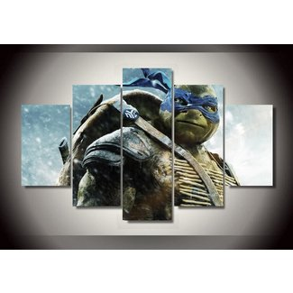 High Quality Animated Pictures of Turtles Promotion-Shop ...