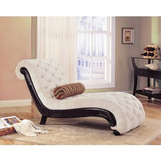 Home Decorating Pictures : Bedroom Sofa Chair