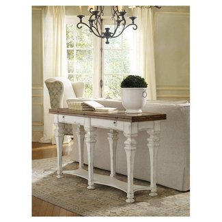 Home Decorista: Gorgeous console tables
