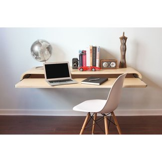 Home Design : 93 Amusing Ikea Wall Mounted Desks