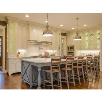 Home Design : French Country Kitchen Ideas Amp Decor ...