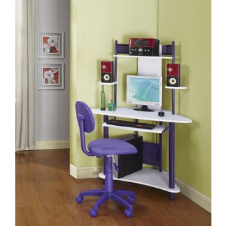 50 Computer Desk For Small Spaces Up To 70 Off Visual Hunt