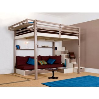 image best home full bed furniture of frame size ideas design loft
