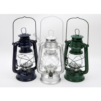 Image Gallery led battery operated lanterns