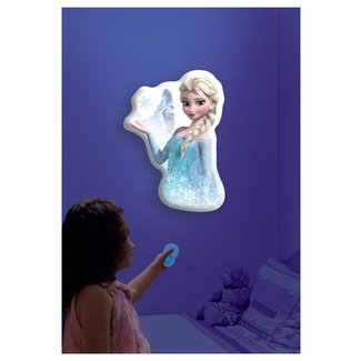 Inspired by Savannah: NEW FROZEN Toys/Room Decor from ...
