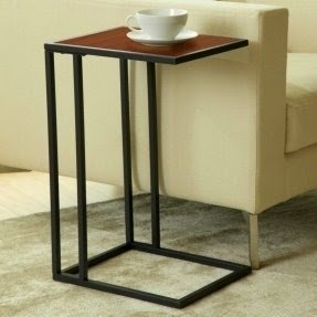 Incredible 50 Sofa Tray Table Youll Love In 2020 Visual Hunt Andrewgaddart Wooden Chair Designs For Living Room Andrewgaddartcom