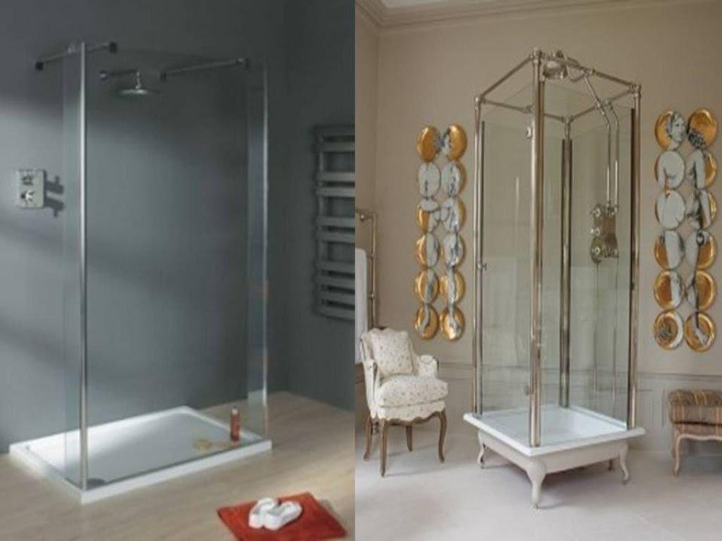 Corner shower stalls Small Space Interior Corner Shower Stalls For Small Bathrooms Corner Visual Hunt Corner Shower For Small Bathroom Visual Hunt