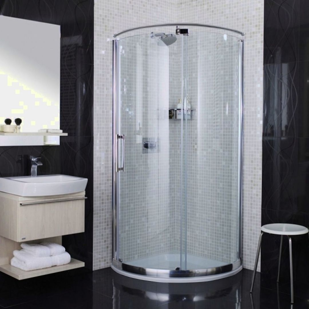 corner shower for small bathroom visual hunt rh visualhunt com small bathroom remodel with corner shower bathroom design with corner shower