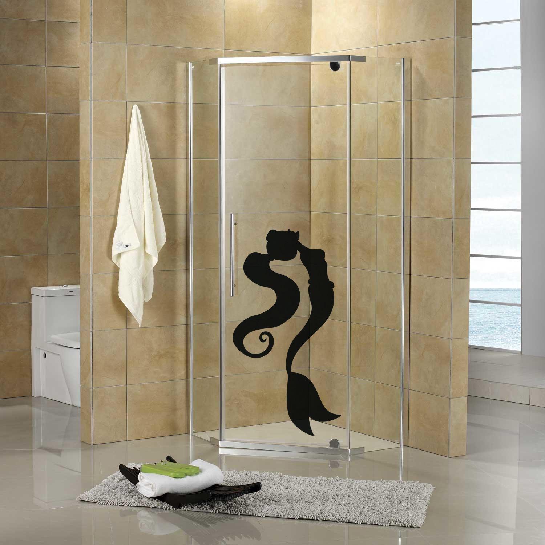 Corner shower stalls Acrylic Interior Corner Shower Stalls For Small Bathrooms Modern Visual Hunt Corner Shower For Small Bathroom Visual Hunt