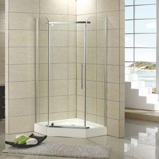 Interior Design : 17 Bath For Small Bathroom Interior Designs