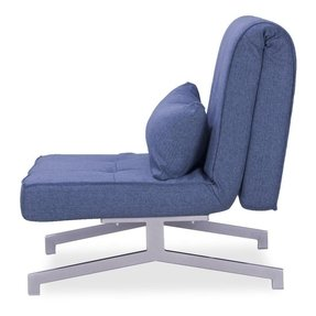 Pleasant 50 Single Sofa Bed Chair Youll Love In 2020 Visual Hunt Caraccident5 Cool Chair Designs And Ideas Caraccident5Info