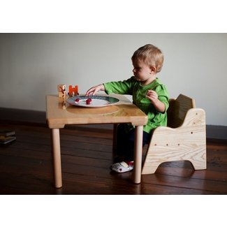Kathy's Montessori Life: Sensory Table Ideas (or bins)