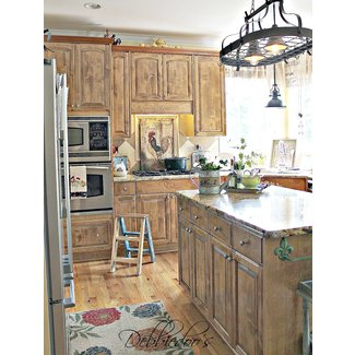 Kitchen: Adorable French Country Kitchen Designs, country ...
