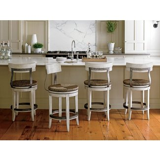 Kitchen : Awesome Kitchen Counter Bar Stool Ideas With ...